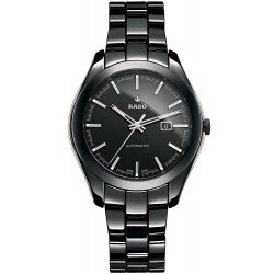 Rado Men's Watch HyperChrome Automatic M R32260152