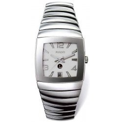 Rado Men's Watch Sintra Automatic R13598102