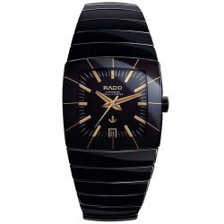 Rado Men's Watch Sintra Automatic R13663162