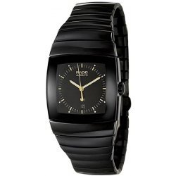 Rado Men's Watch Sintra Automatic R13691172