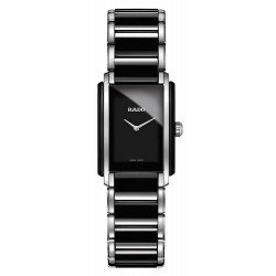 Buy Rado Women's Watch Integral S Quartz R20613152
