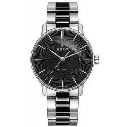 Rado Men's Watch Coupole Classic L Automatic R22860152