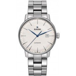Rado Men's Watch Coupole Classic XL Automatic R22876013