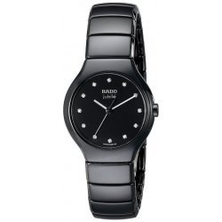 Buy Rado Women's Watch True S Jubilé Quartz R27655762