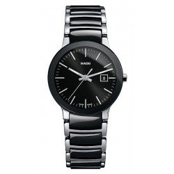 Rado Women's Watch Centrix S Quartz R30935162