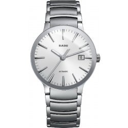 Rado Men's Watch Centrix Automatic L R30939103