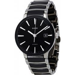 Rado Men's Watch Centrix Automatic L R30941152