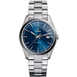 Rado Men's Watch HyperChrome Automatic L R32115203