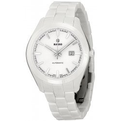 Buy Rado Women's Watch HyperChrome Automatic M R32258012
