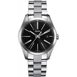 Rado Men's Watch HyperChrome L Quartz R32297153