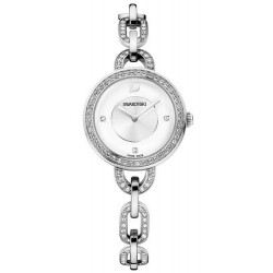 Swarovski Women's Watch Aila 1094376
