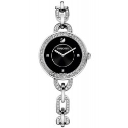 Swarovski Women's Watch Aila 1094377