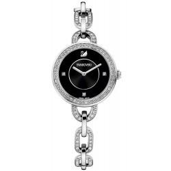 Swarovski 1094377 Aila Black Women's Watch