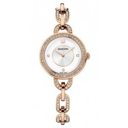 Swarovski Women's Watch Aila 1094379