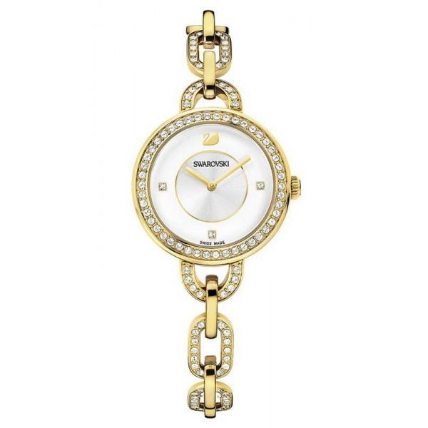 Buy Swarovski Women's Watch Aila 1124151