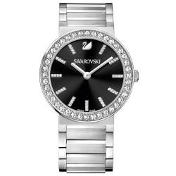 Swarovski 1185828 Citra Sphere Women's Watch