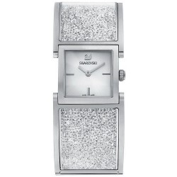 Swarovski 5027134 Crystalline Bangle Women's Watch