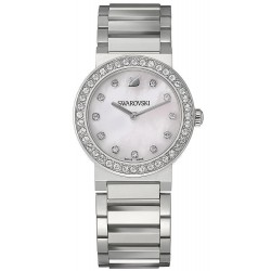Swarovski Women's Watch Citra Sphere Mini 5027207