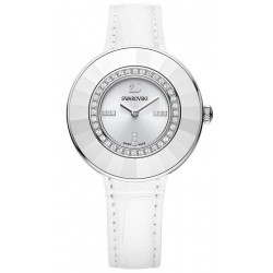 Swarovski Women's Watch Octea Dressy 5080504