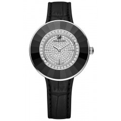 Swarovski Women's Watch Octea Dressy 5080506