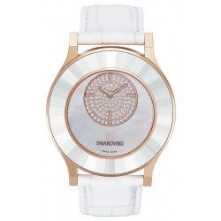 Swarovski Women's Watch Octea Classica Asymmetric 5095482