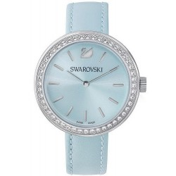 Swarovski Women's Watch Daytime 5095646