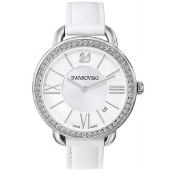 Swarovski Women's Watch Aila Day 5095938