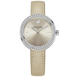Swarovski Women's Watch Daytime 5130547