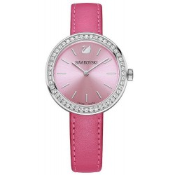 Swarovski Women's Watch Daytime 5130549
