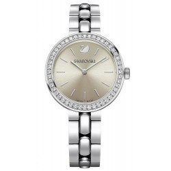 Swarovski Women's Watch Daytime 5130570