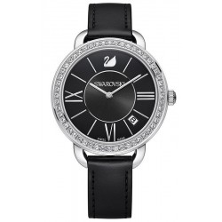 Swarovski Women's Watch Aila Day 5172151