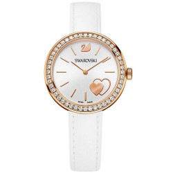Swarovski Women's Watch Daytime 5179367