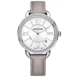 Swarovski Women's Watch Aila Day 5182191