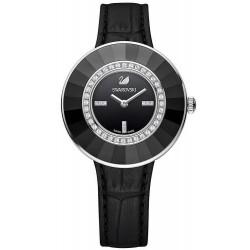 Swarovski Women's Watch Octea Dressy 5182252