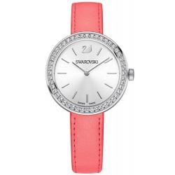 Swarovski 5187561 Daytime Coral Women's Watch