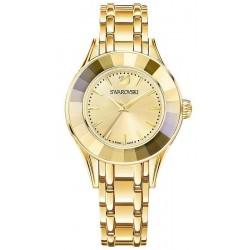 Swarovski Women's Watch Alegria 5188840