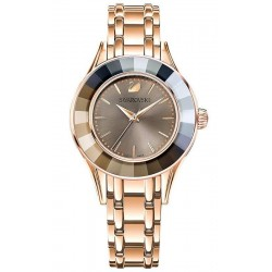 Swarovski Women's Watch Alegria 5188842