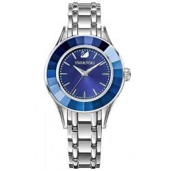 Swarovski 5194491 Alegria Blue Women's Watch