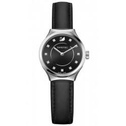 Swarovski 5199931 Dreamy Black Women's Watch