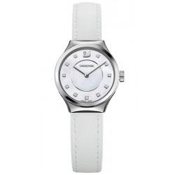 Swarovski Women's Watch Dreamy 5199946