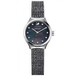Swarovski Women's Watch Dreamy 5200065