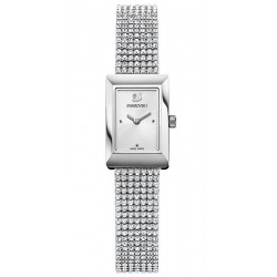 Swarovski Women's Watch Memories 5209187