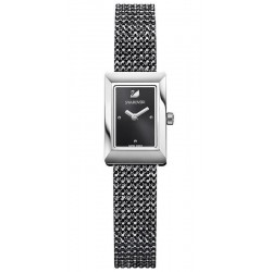 Swarovski Women's Watch Memories 5209190