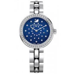 Swarovski 5213685 Daytime Women's Watch