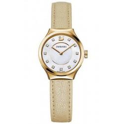 Swarovski Women's Watch Dreamy 5213746