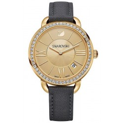 Swarovski Women's Watch Aila Day 5221141