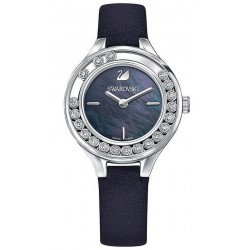 Swarovski Women's Watch Lovely Crystals Mini 5242898