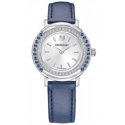 Swarovski Women's Watch Playful Lady 5243038