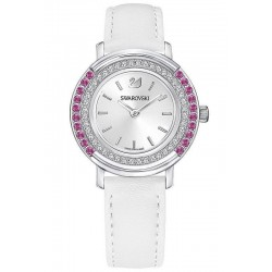 Swarovski Women's Watch Playful Lady 5243053