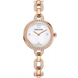 Swarovski Women's Watch Aila Mini 5253329